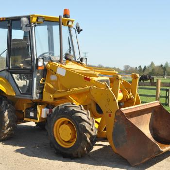 RS Machinery-<em>Edit Shop: Machine</em> JCB 2CX AIRMASTER 1995